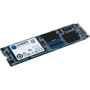 DISCO DURO SOLIDO SSD KINGSTON 240GB UV500 M.2 SATA 1