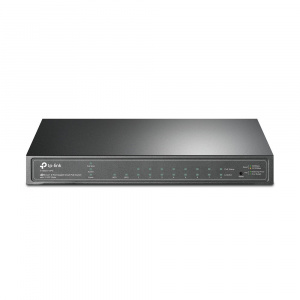 SWITCH TP-LINK 8 P POE 10/100/1000 1