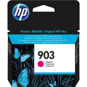 CARTUCHO HP 903  MAGENTA 1