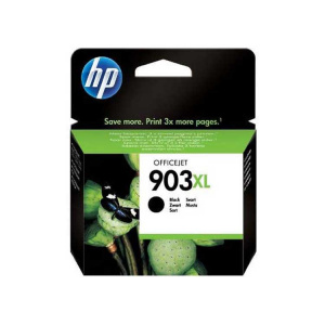 CARTUCHO HP 903XL T6M15AE NEGRO 1