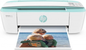 MULTIFUNCION HP DESKJET 3735 USB WIFI 1