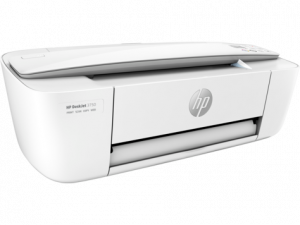 MULTIFUNCION HP DESKJET 3750 USB WIFI 1