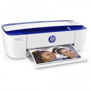 MULTIFUNCION HP DESKJET 3760 USB WIFI 1