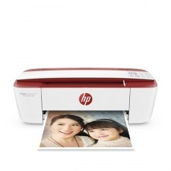 MULTIFUNCION HP DESKJET 3764 USB WIFI 1