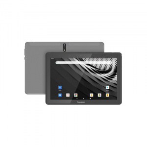 "TABLET SUNSTECH TAB1090 3G PLATA 10.1""/2GB/64GB 1"