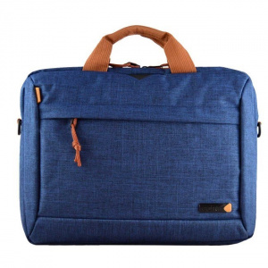 "BOLSA PORTATIL TECHAIR 15.6"" AZUL 1"