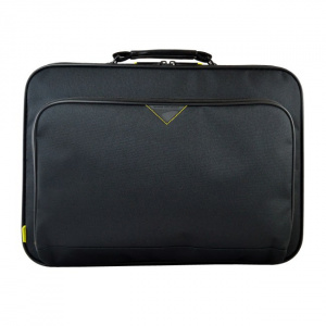 "BOLSA PORTATIL TECHAIR Z0102 14.1"" 1"