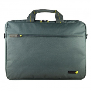 "BOLSA PORTATIL TECHAIR 15.6"" TANZ0117V3 1"