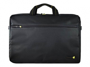 "BOLSA PORTATIL TECHAIR Z0124 15.6"" 1"