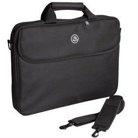 "BOLSA PORTATIL TECHAIR 15.6"" LAPTOP BAG 1"