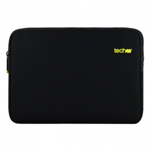 "FUNDA NEOPRENO TECHAIR 15""6 NEGRA 1"