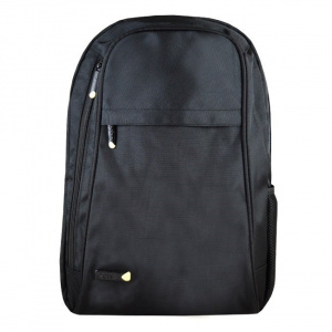 "MOCHILA TECHAIR 15.6"" BACKPACK 1"
