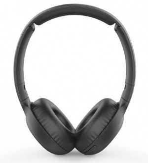 AURICULAR PHILIPS TAUH202 BLUETOOTH CON MICRO NEGR 1