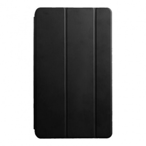 FUNDA TABLET WOXTER COVER TAB 70 N BLACK 1