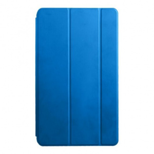 FUNDA TABLET WOXTER COVER TAB 70 N BLUE 1