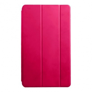 FUNDA TABLET WOXTER COVER TAB 70 N PINK 1