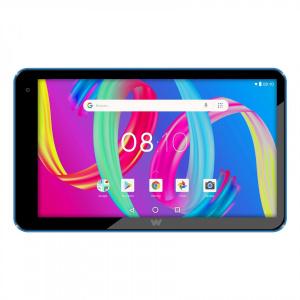 "TABLET WOXTER X-70 AZUL 7""/QC1.6/2GB/16GB 1"
