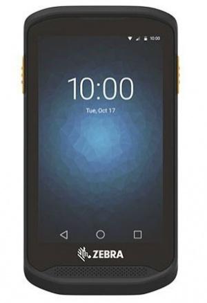"TERMINAL PDA ZEBRA 4.3""  ANDROID  WIFI BT 1"