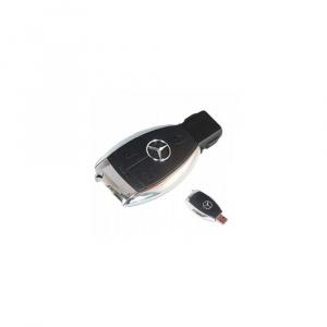 PEN DRIVE FIG.16GB MERCEDES BENZ 1
