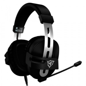 AURICULAR+MICROFONO GAMING THUNDERX3 TH30 1