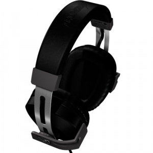 AURICULAR+MICROFONO GAMING THUNDERX3 TH40 1