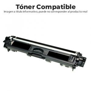 TONER COMPATIBLE CON  KYOCERA TK-540K FS-5100DN CIAN 1
