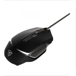 RATON THUNDERX3 USB GAMING AVAGO 4000DPI GRIS 1