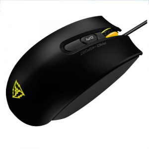 RATON THUNDERX3 TM40 USB GAMING AVAGO 9800 10000DP 1