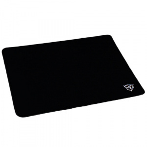 ALFOMBRILLA THUNDERX3 GAMING TMP40 400X320X4MM 1