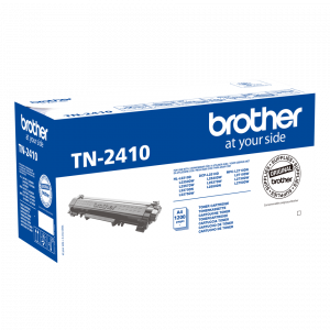 TONER BROTHER TN2410 1200PG 1