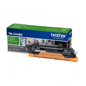 TONER BROTHER TN243 NEGRO 1000PG 1