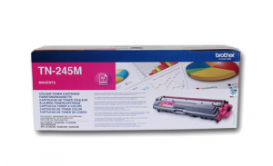 TONER BROTHER HL-3140, HL-3150, HL-3170 MAGENTA 2. 1