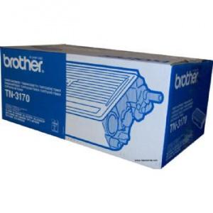 TONER BROTHER HL5240/5250/5280 7000 PAG 1