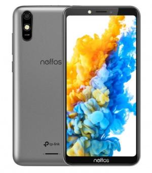 "TELEFONO MOVIL TP-LINK NEFFOS C7S GRIS 5.45""/OC1.6/2GB/16GB 1"