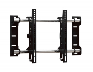 "SOPORTE 3GO TV LCD 26""-50"" 60KG INCLINABLE 1"
