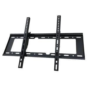 """SOPORTE 3GO TV LCD 32""""-70"""" FIJO 60KG 1"""