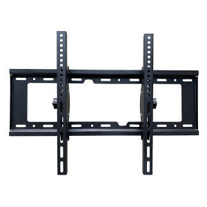 "SOPORTE 3GO TV LCD 32""-70"" INCLINABLE 75KG 1"