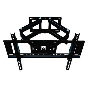 """SOPORTE 3GO TV LCD 32""""-65"""" ARTICULADO 50KG 1"""