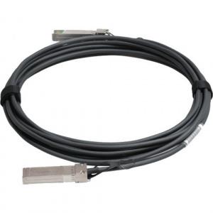 CABLE TP-LINK TXC432-CU1M SFP 1