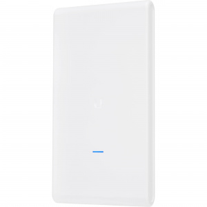 WIFI UBIQUITI ACCESS POINT UNIFI UAP-AC-M-PR 1