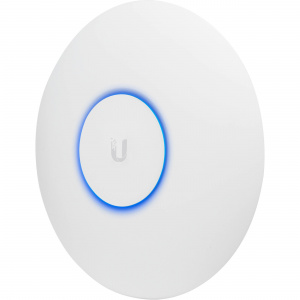 WIFI UBIQUITI ACCESS POINT UNIFI AC PRO NO POE 1
