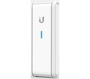 UBIQUITI UC-CK UNIFI CONTROLLER CLOUD KEY 1