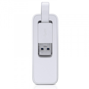 ADAPTADOR USB 3.0/ETHERNET TP-LINK 10/100/1000 1