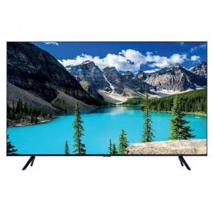 "TELEVISION 43"" SAMSUNG UE43TU8005 UHD 4K HDR SMART TV 1"