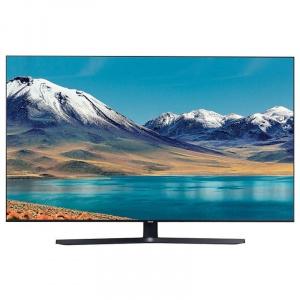 "TELEVISION 50"" SAMSUNG UE50TU8505 UHD 4K HDR SMART TV 1"