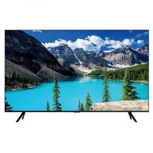 "TELEVISION 55"" SAMSUNG UE55TU8005 UHD 4K HDR SMART TV 1"