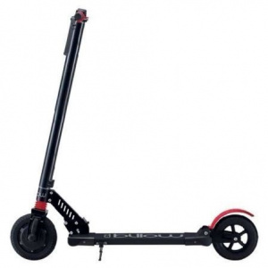 E-SCOOTER BILLOW URBAN 8,0 BLACK/ LG BATTERY 1