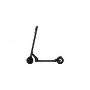 E-SCOOTER BILLOW URBAN 8,0 BLACK/ LG BATTERY 2