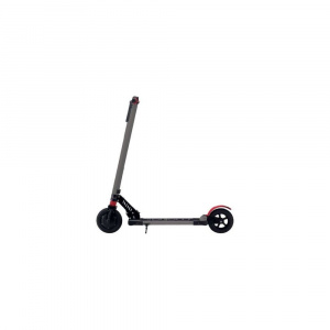 E-SCOOTER BILLOW URBAN 8,0 GREY/ LG BATTERY 2