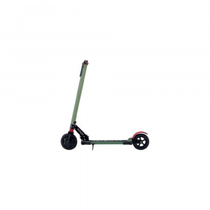 E-SCOOTER BILLOW URBAN 8,0 KHAKI/ LG BATTERY 2